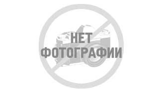 Платная рыбалка КРХ Белая дача в Котельниках